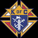 AZ KofC Mobile App icon