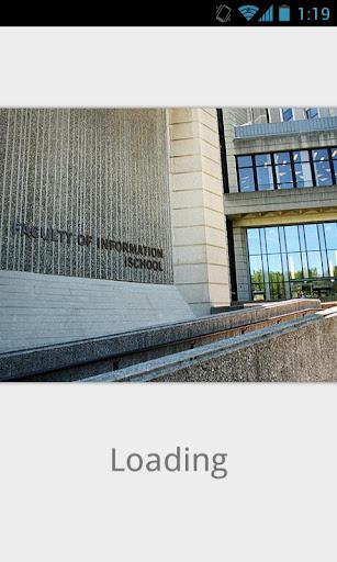 iSchool University of Toronto