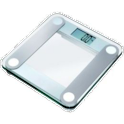 IMC Calculatrice icon