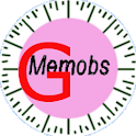 Memobs G