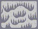 Thumbnail of the map 'Chutes too narrow'