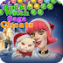 Bubble Witch Saga Cheat