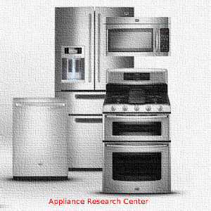Appliance Research Center