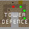 tower defence unity3d 1.0