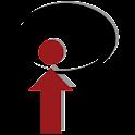 iProcess™ icon