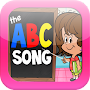 ABC Songs v3