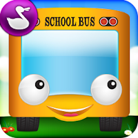 Wheels on the Bus For PC (Windows And Mac)