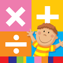 Fun Maths icon