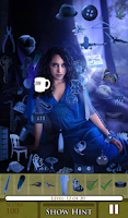 Screenshot of Hidden Object - Angels Free