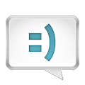 Free Messaging smart extension APK for Windows 8