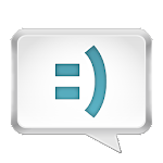 Messaging smart extension 1.2.11 Apk