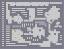 Thumbnail of the map 'Indiana Help Help of the Lost Ark'
