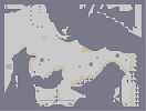 Thumbnail of the map 'i need hardly say'