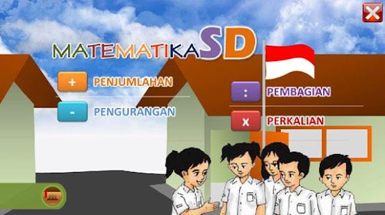 Download Matematika Sd Apk To Pc Download Android Apk Games Amp Apps To Pc
