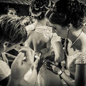 SofiaCamplioniCom-3471 by Sofia Camplioni - Wedding Getting Ready