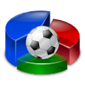 Football Forecast Predictions icon