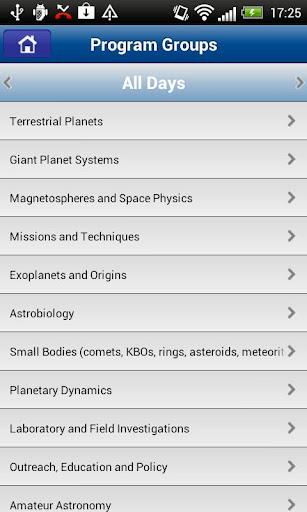 【免費教育App】EPSC2012-APP點子
