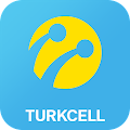 App Turkcell Hesabım APK for Kindle
