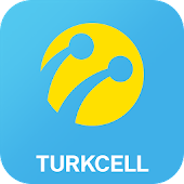 Turkcell Hesabım APK for Bluestacks