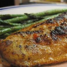 Baked Lemon Pepper Catfish Fillets Recipes | Yummly