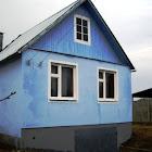 Продается дом 80м² научастке 16соток, Белозериха