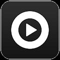 App Rival Tuxedo v2 Skin APK for Windows Phone