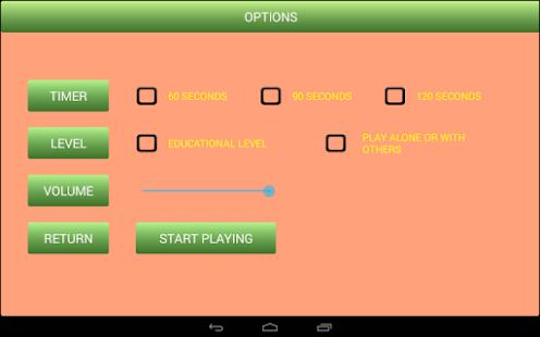 Vnh poker app