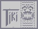 Thumbnail of the map 'Tiki Totem'