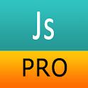 JS Pro icon