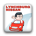 Lynchburg Nissan icon
