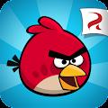 Android aplikacija Angry Birds na Android Srbija
