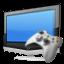 RemotePad icon