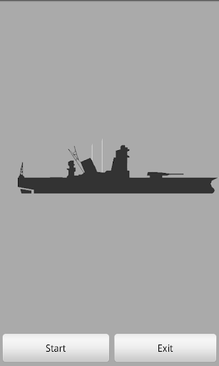 ShipDefense