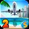 hack astuce City Island: Airport 2 en français