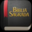 Versículos icon