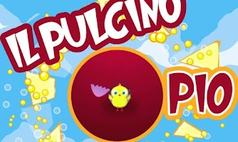 Screenshot of Pulcino Pio