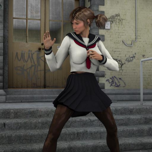 igra-schoolgirl-na-russkom