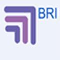 App BRI Marketing Solutions APK for Windows Phone