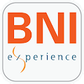 Download BNI EXPERIENCE APK on PC