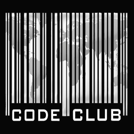 Code Club LOGO-APP點子