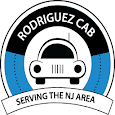 Rodriguez Cab APK Version 1.0