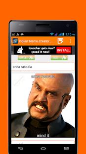 Meme Creator APK Download - Android Развлечения Приложения