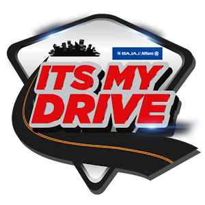 Game Its My Drive Apk For Windows Phone Android Games
