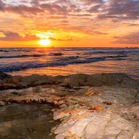 by Ciprian Nafornita - Landscapes Sunsets & Sunrises (  )