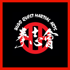 Budo Quest Martial Arts