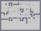Thumbnail of the map 'this map was never involved in MoA'