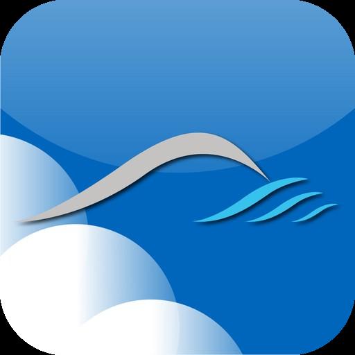 Android aplikacija NP Biokovo - travel guide na Android Srbija