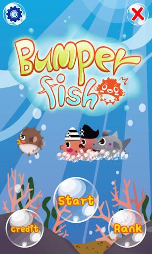 Bumper Fish Eng