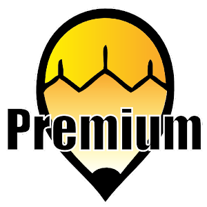 Cover art ScribMaster Premium Key