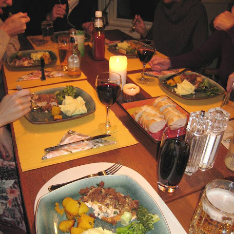 Garlicky Butternut Squash Recipes | Yummly